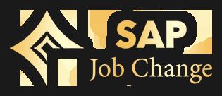 SAP Job Change